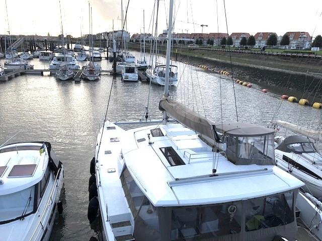 image bateaux accueil